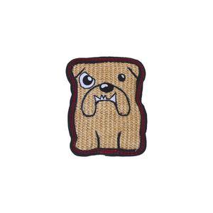 Mordedor-Tough-Seamz-Sisal-Mini-Bulldog-Pet-Trends