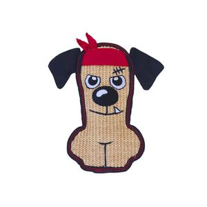 Mordedor-Tough-Seamz-Sisal-Cachorro-de-Bandana-Pet-Trends