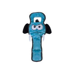Brinquedo-Cabo-de-Guerra-Tugz-Tough-Seamz-Elefante-Pet-Trends