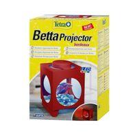 Beteira-Vinho-com-Iluminacao-Led-3886220-2