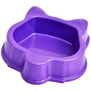 Comedouro-Plastico-Gatos-Lilas-Triton-Dog