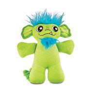 Brinquedo-Pelucia-Monstro-do-Pantano-Pet-Trends