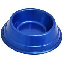 Comedouro-Plastico-Gatos-Azul-Triton-Dog-1