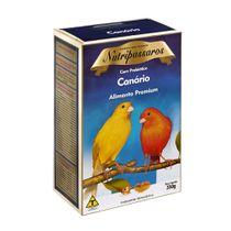 Racao-para-Canarios