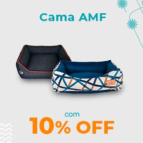 BannerMini01 - CAMA AMF