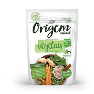 Bifinho-Origem-Natural-Mix-de-Vegetais