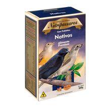 Racao-para-Passaros-Nativos-3581011