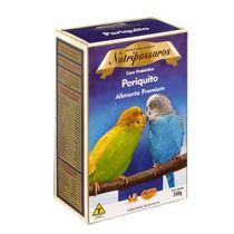 Racao-para-Passaros-Periquito-3581038