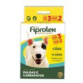 Combo-Antipulgas-Fiprolex-Caes-11-a-20kg-Ceva--766089-