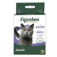 Antipulgas-Fiprolex-Drop-Spot-05ml-Gatos-Ceva--568457-