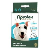 Antipulgas-Fiprolex-Drop-Spot-134ml-11-a-20kg-Caes-Ceva--550914-
