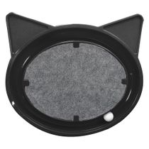 Arranhador-Super-Cat-Relax-Pop-Preto-Furacao-Pet