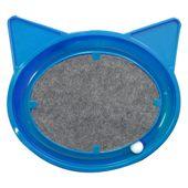 Arranhador-Super-Cat-Relax-Pop-Azul-Furacao-Pet