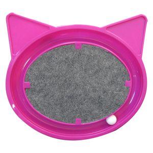 Arranhador-Super-Cat-Relax-Pop-Rosa-Furacao-Pet