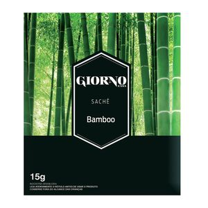 Sache-Aromatizante-Folhas-de-Bambu-e-Hortela-Giorno