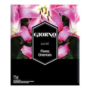 Sache-Aromatizante-Flores-Orientais-Giorno