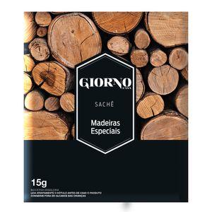 Sache-Aromatizante-Madeiras-Especiais-Giorno-