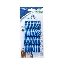 Refil-Saquinhos-Higienicos-Azul-HomePet