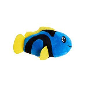 Brinquedo-Pelucia-Peixe-HomePet