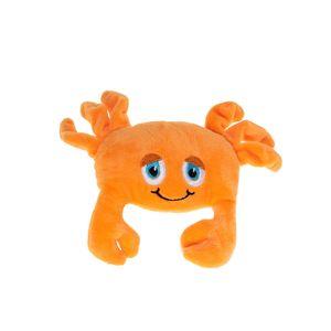 Brinquedo-Pelucia-Siri-HomePet