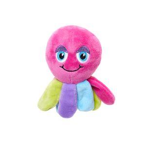 Brinquedo-Pelucia-Polvo-Colorido-HomePet
