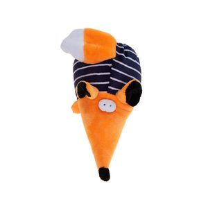 Brinquedo-Pelucia-Ratinho-HomePet