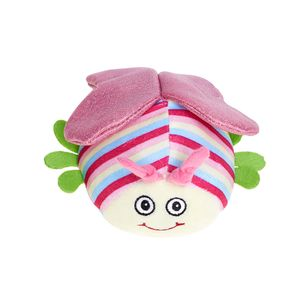 Brinquedo-Pelucia-Joaninha-Rosa-HomePet