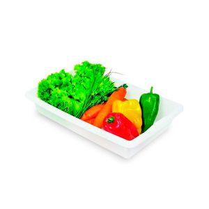 Bandeja-Plastica-para-Alimentos-Sanremo-3626660