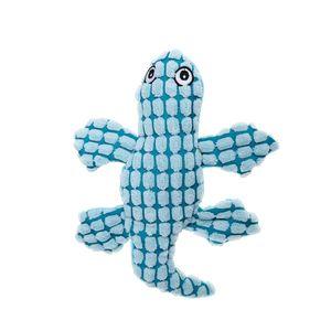 Brinquedo-Pelucia-Lagarta-HomePet