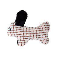 Brinquedo-Pelucia-Cachorrinho-Marrom-HomePet
