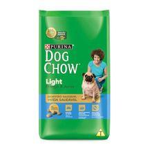Racao-Dog-Chow-Adulto-Light-3903299