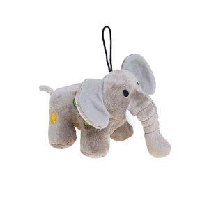 Brinquedo-Pelucia-Elefante-HomePet