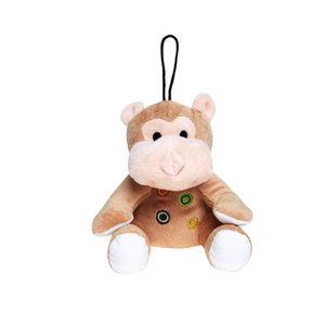 Brinquedo-Pelucia-Macaco-HomePet