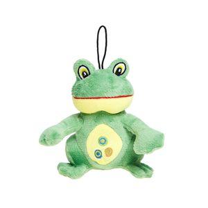 Brinquedo-Pelucia-Sapo-Verde-HomePet