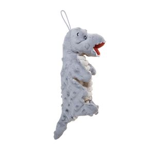 Brinquedo-Pelucia-Dinossauro-Cinza-HomePet
