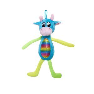 Brinquedo-Pelucia-Vaquinha-Suica-HomePet