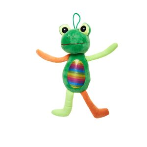 Brinquedo-Pelucia-Sapo-N°04-HomePet