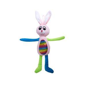 Brinquedo-Pelucia-Coelho-N°04-HomePet
