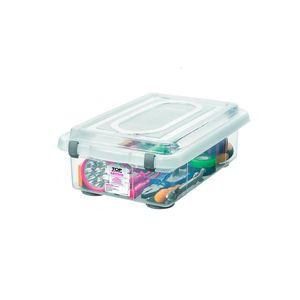 Pote-Plastico-Organizador-Sanremo-3740284