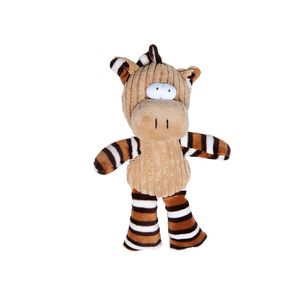 Brinquedo-Pelucia-Alce-Listrado-HomePet