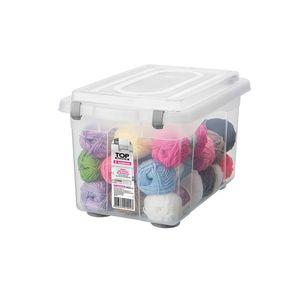 Pote-Plastico-Organizador-Medio-3318574