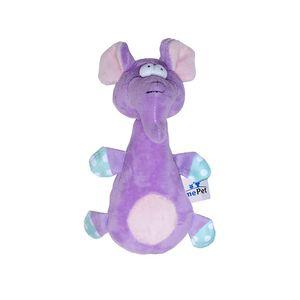 Brinquedo-Pelucia-Elefante-Roxo-HomePet