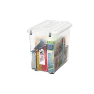 Caixa-Plastica-Organizadora-Sanremo-3740187