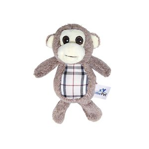 Brinquedo-Pelucia-Macaco-Xadrez-HomePet