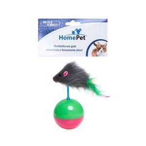 Brinquedo-Rato-Joao-Bobo-HomePet