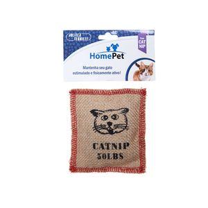Saquinho-com-Catnip-HomePet