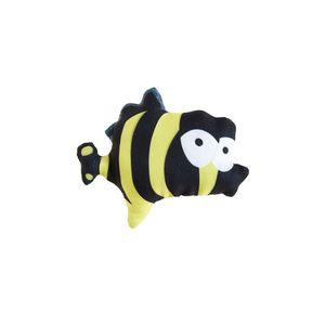 Brinquedo-Peixe-Listrado-com-Catnip-HomePet