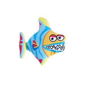 Brinquedo-Tubarao-Azul-com-Catnip-HomePet