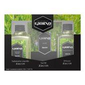 Kit-Difusor-Sabonete-Liquido-e-Sache-Alecrim-Giorno