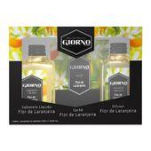 Kit-Difusor-Sabonete-Liquido-e-Sache-Flor-de-Laranjeira-Giorno